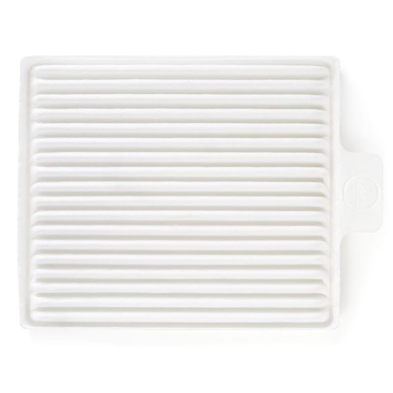 HEPA фильтр для маникюрной вытяжки